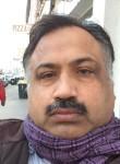 safdar  khan, 41  , Saint-Priest