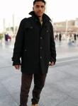عبدالله يوسف , 22  , Sanaa