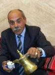 حمد الخوالده, 50  , Zarqa
