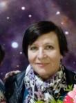 Valentina, 65 лет, Нижний Новгород