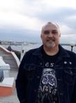 Renat, 55  , Pijnacker