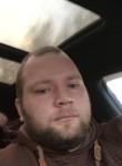 Evgeniy, 34  , Inkerman