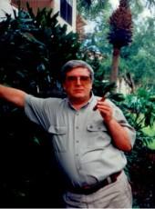yuriy, 69, United States of America, Boca Raton