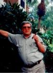 yuriy, 69  , Boca Raton