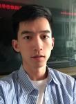 Bwprdwores, 23, Shaoguan