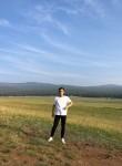 kazu, 29, Irkutsk