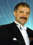 ALEXSANDR, 63  , Kursk