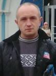 Gennadiy, 42  , Chernihiv