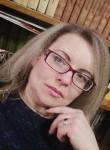 Mariyka, 42  , Sayanogorsk