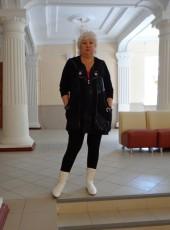 Tatyana, 60, Russia, Ulan-Ude