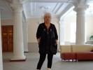 Tatyana, 60 - Just Me Photography 1