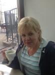 Natalya , 60  , Brest
