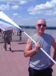 Evgeniy, 52  , Krasnoarmeyskoye (Samara)