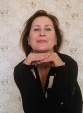 ludmilavelicko, 58, Україна, Одеса