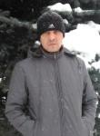 Aleksey, 37  , Pavlovo