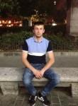 Maksim, 26  , Alcorcon