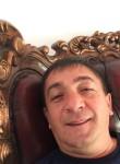 Gospodin, 50  , Ussuriysk