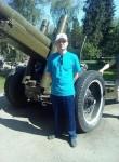 Evgeniy, 52  , Tula