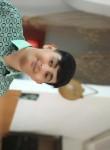 Mohammad, 18, Tehran