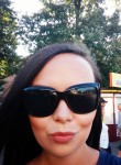 Julia, 33, Poltava