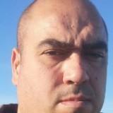 Francisco , 39  , Coria