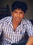 kittuchunkzz, 47 лет, Kayamkulam