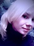 Юлия, 22 года, Калуга