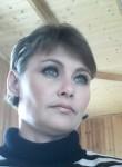Лира Вахитова - Саратов