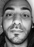 Rocco, 40  , Esch-sur-Alzette