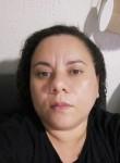Fernanda, 41, Joao Pessoa