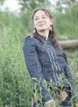 Yuliya, 34, Odessa