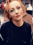 Наталья - Ярославль