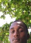 Wisly, 18  , Port-au-Prince