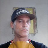 Julio Cesar, 46  , Centro Habana