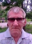 Aleksandr Grig, 68  , Orel
