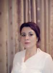 mara, 39  , Bucharest
