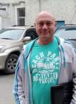 Andrey, 50  , Nogliki