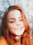 Kseniya, 23  , Okulovka