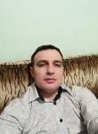 sergey, 31  , Shelekhov