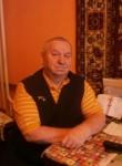 Nikolay, 74  , Miass