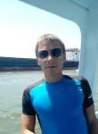 Andrey, 24  , Donetsk