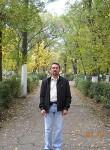 Tosik, 49, Odessa