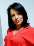 Фото девушки Татьяна из города Севастополь возраст 32 года. Девушка Татьяна Севастопольфото
