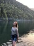 Evangelina, 19  , Yekaterinburg