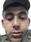 YASİN , 20  , Kirklareli