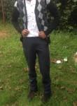 felipezi  muriithi, 29  , Lusaka