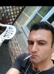 danny, 50  , Guingamp
