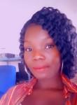 Chantale , 23  , Lome
