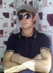 Konstantin, 38  , Omsk