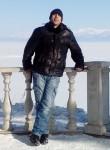Konstantin, 39  , Severobaykalsk